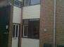 Huissen 2