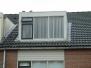 Westerbroek 1