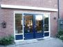 Winterswijk 1