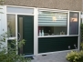 Winterswijk 4