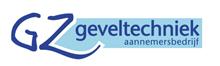 Logo GZ Geveltechniek