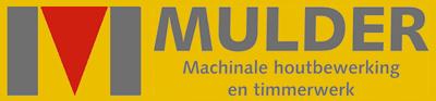 Timmerfabriek en timmerbedrijf Henrie Mulder